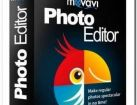 Movavi Photo Editor 6.2 (RePack & Portable)