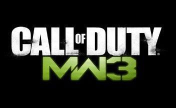 Фанаты Call of Duty: Modern Warfare 3 - клавиатура и наушники для вас