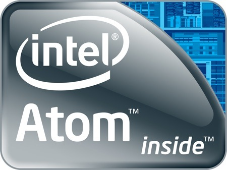 Intel представит процессоры Cedar Trail на IDF в Пекине 12 апреля