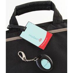 Беспроводное устройство для нахождения багажа
