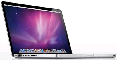 Любители поиграть на новых MacBook Pro столкнулись с проблемами