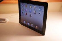 Дебют Apple iPad 2 на международной арене не задержится