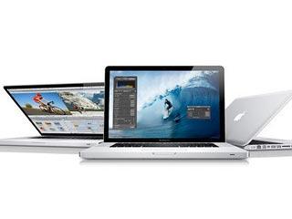 Владельцы MacBook Pro нового поколения жалуются на проблемы