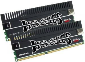 Kingmax Hercules
