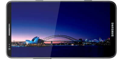 Galaxy S III: сроки выхода на рынок откладываются
