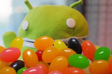 Выход Android 5.0 перенесен на 3-й квартал