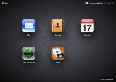 Apple iPhone 4S – лучший за всю историю Apple