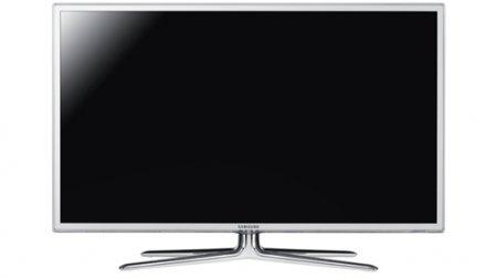 Телевизоры Samsung D6530/6510 уже в продаже