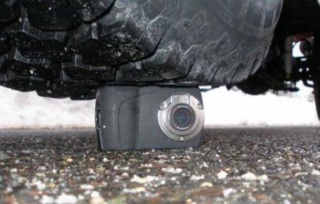 Защищенный фотоаппарат Sealife Mini II
