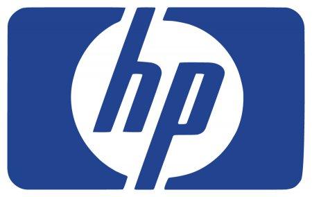 HP подготовил ряд новинок