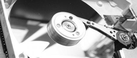 Seagate увеличит объем жестких дисков до 60 ТБ