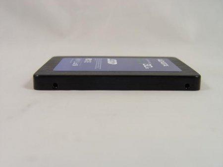 ADATA выпустила доступные SSD