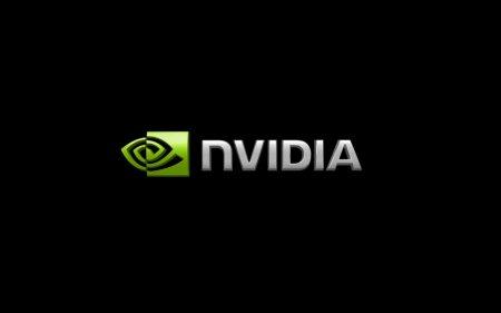 Как ответили партнеры NVIDIA на анонс адаптера GeForce GTX 560 Ti