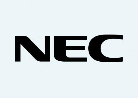 NEC анонсировала профессиональный монитор MultiSync LCD-P241W