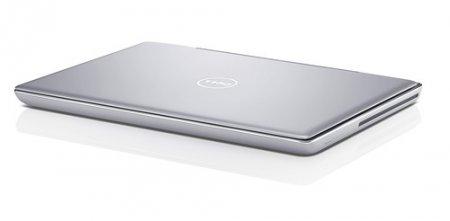 Стильный Dell XPS 14z «едет» в Россию