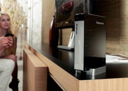 IdeaCentre Q180 от Lenovo