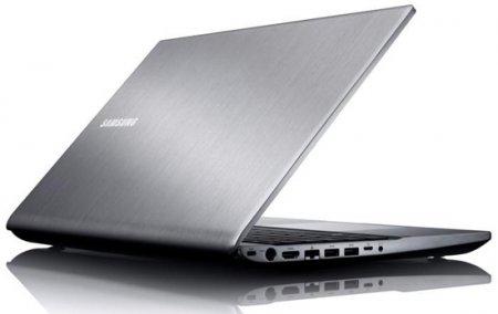 Ноутбук NP700Z3A-S01US от Samsung
