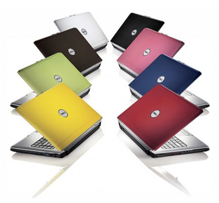 Поставки ноутбуков в марте увеличатся на 40-50%