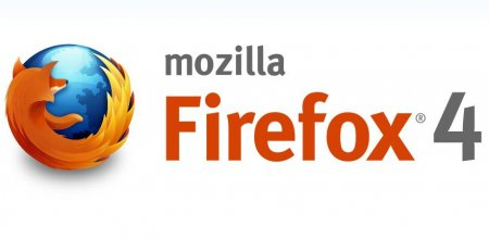 Релиз браузера Firefox 4 назначен на 22 марта