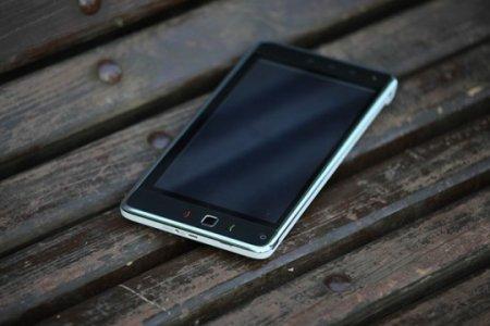 В России стартовала продажа новинок от Huawei