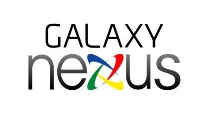 Обнародованы технические характеристики Samsung Galaxy Nexus