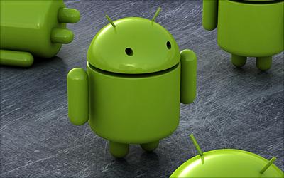 В Android появится видеочат