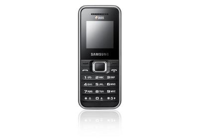 Очень недорогие двухсимочные телефоны