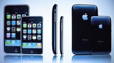 Apple отложила выпуск iPhone 5 из-за нехватки компонентов