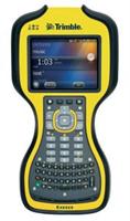 Прочный мобильный компьютер Trimble Ranger 3