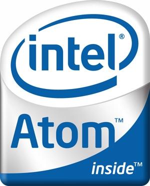Intel + ZTE Mobile = производство телефонов в Китае?