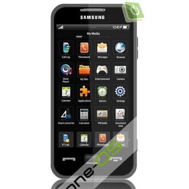 Samsung может показать смартфон на bada 2.0 уже на MWC