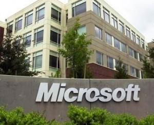 За полтора года Microsoft продала 350 млн копий ОС Windows 7