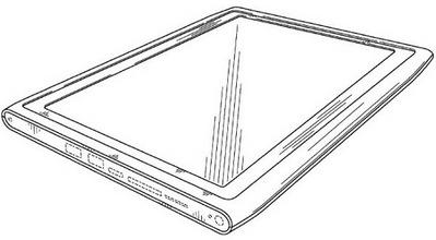 Nokia задействует Windows в своем планшете?