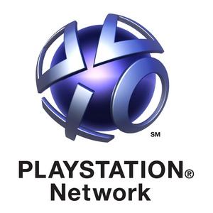 Sony могла «потерять» номера кредиток десятков тысяч пользователей