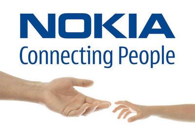 Nokia выпустит не менее 12 смартфонов