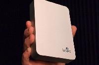 Самый прочный внешний накопитель от ioSafe