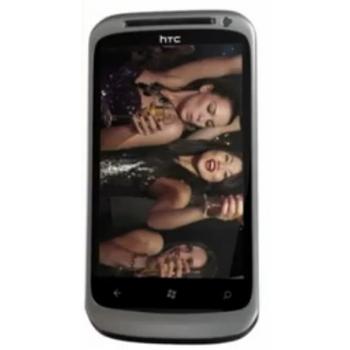 HTC выпустит камерофон на Windows