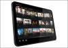 Motorola выпустит Android-планшет повышенной прочности