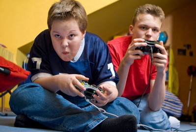 Microsoft и Sony не боятся Nintendo
