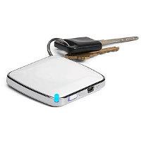 Портативное USB электропитание