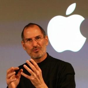 Apple вновь удивила способностью зарабатывать