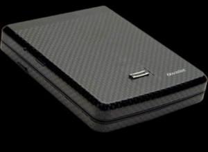 iWallet – кошелек, который открывается только для своего