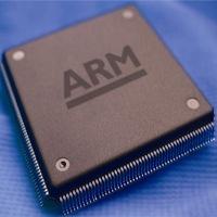 ARM выпустит процессоры Cortex-A15 с двумя и четырьмя ядрами