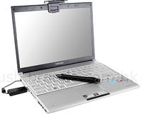 SISO Tablo – ручка для ноутбука