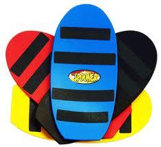 Spooner – скейтборд, сноуборд и доска для серфинга