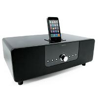 Мощная акустическая система KitSound