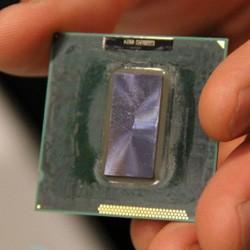 Intel отзывает чипсеты шестой серии для материнских плат