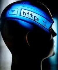 В Интернете закончились IP-адреса