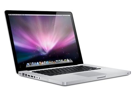 Преимущества ноутбуков Mac