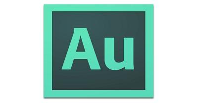 Adobe Audition CC 2019 (RUS|x32/x64 bit) скачать бесплатно